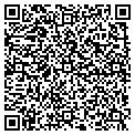 QR code with Custom Millwork Of Alaska contacts