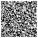QR code with Miraculous Music Productions L contacts