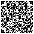 QR code with Boat Broker contacts