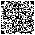 QR code with Indian Child Welfare contacts