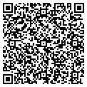 QR code with Autostart Alaska contacts
