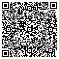 QR code with North Pole Rv & Campground contacts