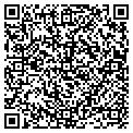 QR code with Steppers Construction Inc contacts