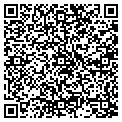QR code with Johnson's Tire Service contacts
