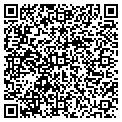 QR code with Arctic Grocery Inc contacts