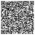 QR code with Tlingit & Haida Steel Inds contacts