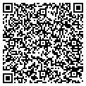 QR code with Photography By David Gelotte contacts