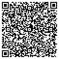 QR code with Express Delivery Service Inc contacts