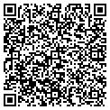 QR code with Borealis Boutique contacts