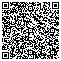 QR code with Side Street Expresso contacts