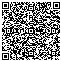 QR code with Soldotna Chiropractic Clinic contacts