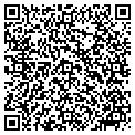 QR code with WIC Food Program contacts