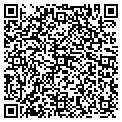 QR code with Laverne Griffin Youth Rec Camp contacts
