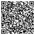 QR code with Capps Bobby D contacts