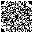 QR code with Healy Carquest contacts