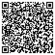QR code with Roy Briley contacts