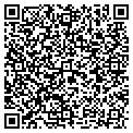 QR code with Sandra Vaisvil DC contacts