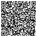 QR code with Spring Creek High School contacts