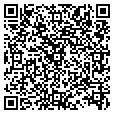 QR code with Rampart Post Office contacts