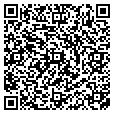 QR code with Odd Job contacts