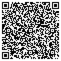 QR code with Hayner's Trading Post contacts