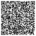 QR code with Kodiak Island Borough Landfill contacts
