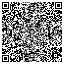 QR code with Alaska Machine & Equipment Inc contacts