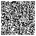 QR code with Westmark Hotel Inc contacts