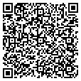 QR code with Club Crosswinds contacts