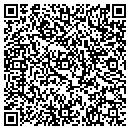 QR code with George R Rieth Tax & Acctg Service contacts