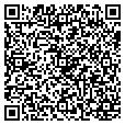 QR code with Igiugig School contacts