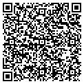 QR code with Schlosser Geographic Systems contacts