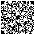 QR code with Lovely & Son Painting contacts