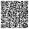 QR code with Steelfab contacts