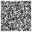 QR code with Cache R Us contacts