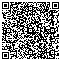 QR code with Attic Antiques & Collectibles contacts