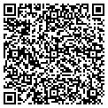 QR code with Kachemak Bay Flying Service Inc contacts
