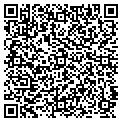 QR code with Jake's Alaska Wilderness Otftr contacts