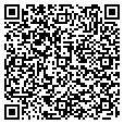 QR code with Family Pride contacts