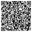 QR code with Hope Medical Fund contacts