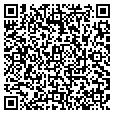 QR code with Akcon Inc contacts
