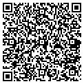 QR code with Curry's Drain Cleaning-Steam contacts