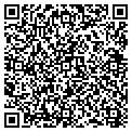QR code with Southeast Cycle Works contacts