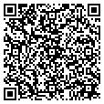 QR code with American Realty Co contacts