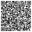 QR code with Abeare Photography contacts