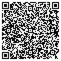 QR code with Alaska Dog & Puppy Rescue contacts