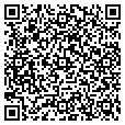 QR code with Terazapira LLC contacts