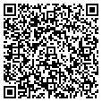 QR code with AHTNA Inc contacts