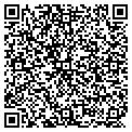 QR code with Hartman Contracting contacts