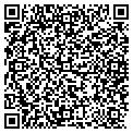 QR code with Rolling Stone Gravel contacts